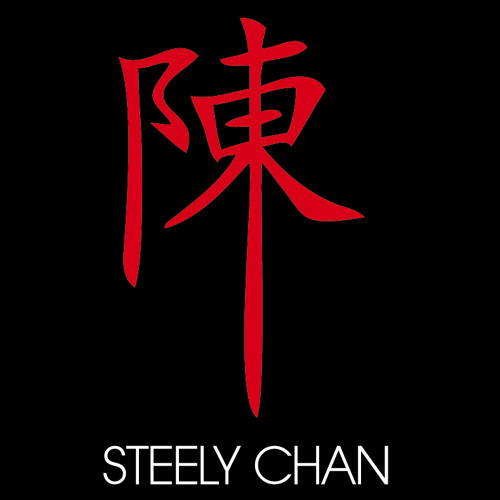 Steely Chan's avatar