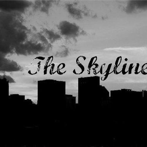 The Skyline Incident - yourbiggestfan (nevershoutnever cover)