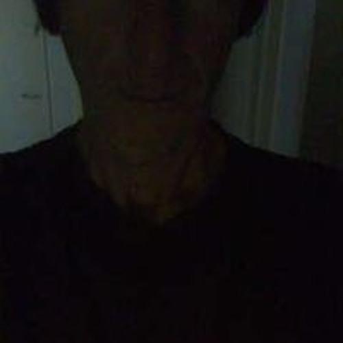 depletedgeranium's avatar