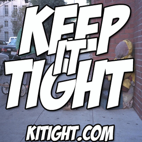 kiTight.com [music blog]'s avatar