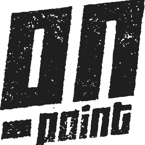 On-Point's avatar