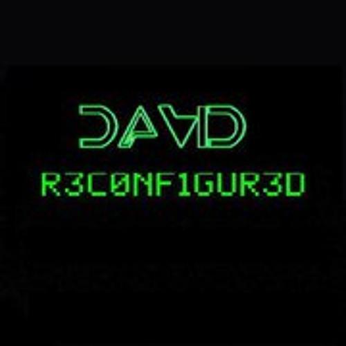 DaBu777's avatar