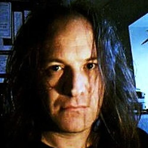 Anthony_Donovan's avatar
