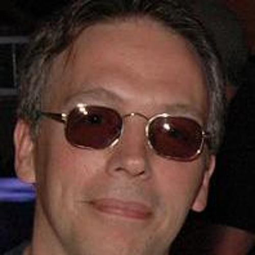 ArmanFlint's avatar