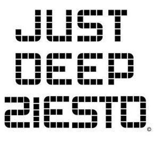 DjZiEsTo's avatar