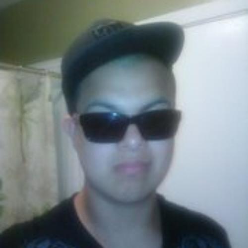 DJ Frost aka Jimmy's avatar