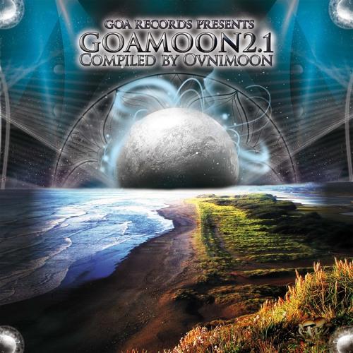Goa Moon v.2.1's avatar