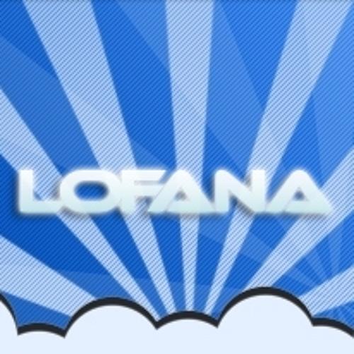 lofana's avatar