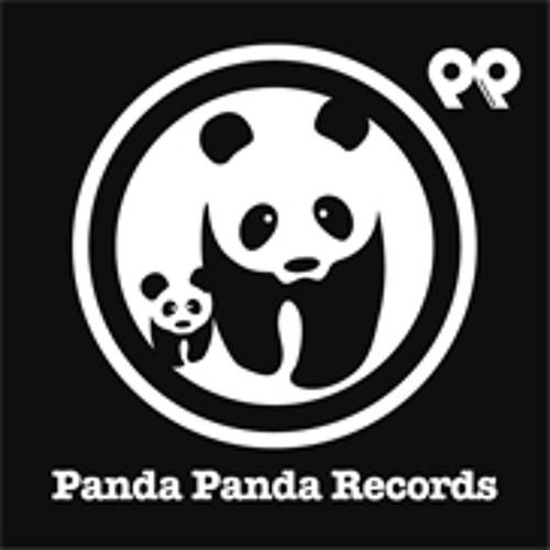 Panda Panda rec's avatar
