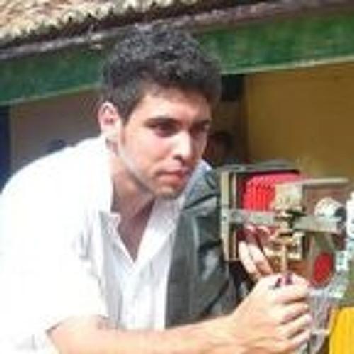 allan-diniz's avatar