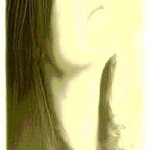 sally-yedu's avatar