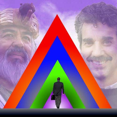 mañaneros's avatar
