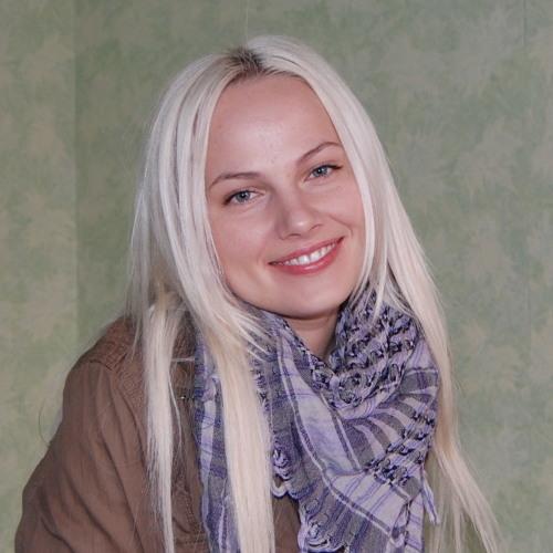 elizarova's avatar