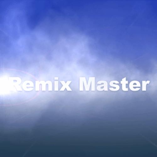 RemixMaster's avatar