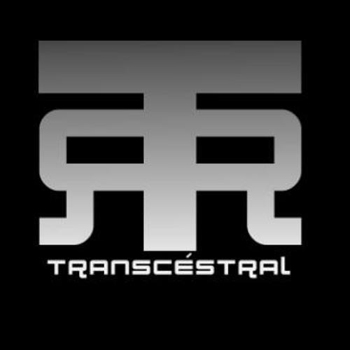 TRANSCESTRAL's avatar