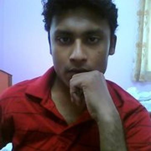 sunnyprasad's avatar