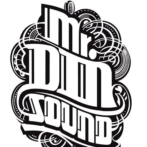 DJipC aka Mr.DIN's avatar