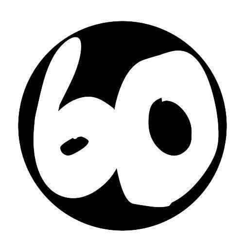 ITZ60's avatar