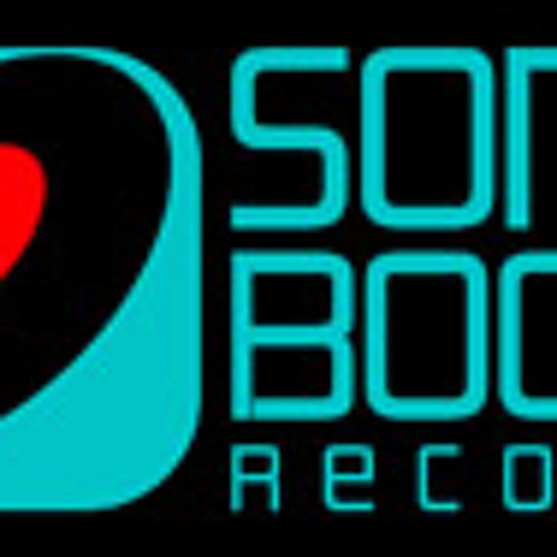 SonikBoom Records's avatar