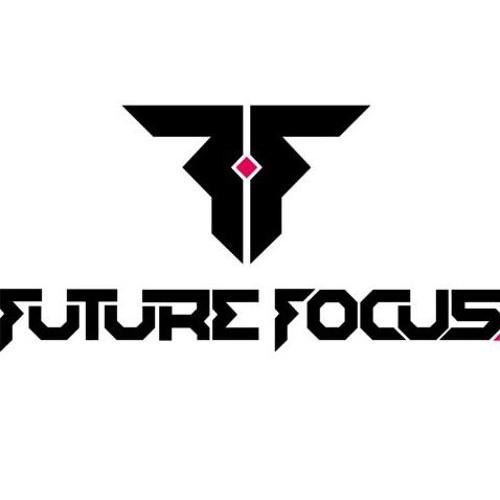 futurefocusbookings's avatar