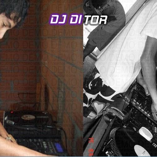 DjDitor's avatar