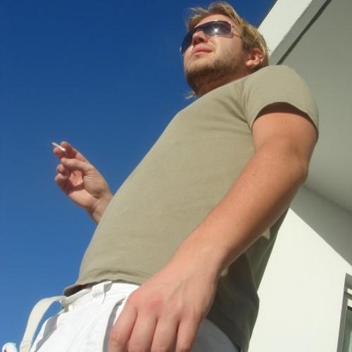 Kid_Toma's avatar
