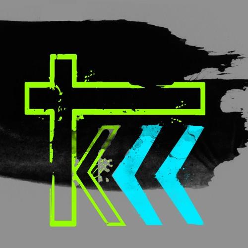 Tekay (Official)'s avatar