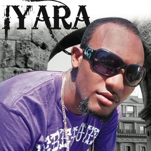 IYARA's avatar