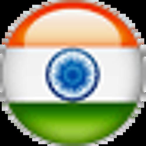 veryindian's avatar