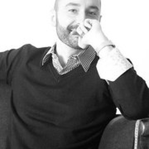 javier-mart-nez's avatar