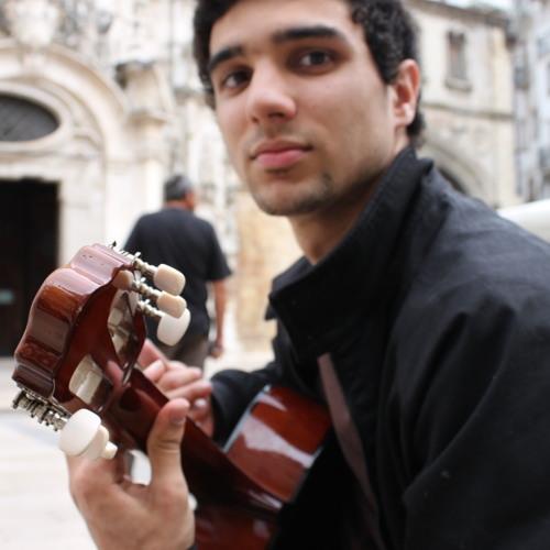 MiguelCruz's avatar