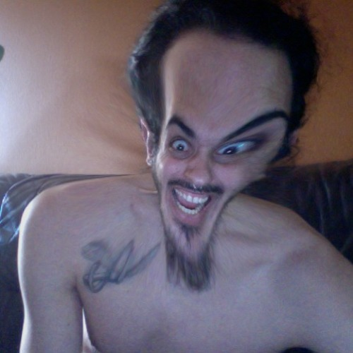 Dolfin Dich's avatar