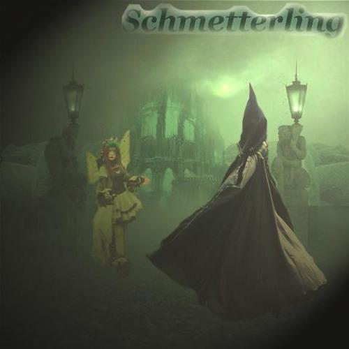 SchmetterLynx's avatar