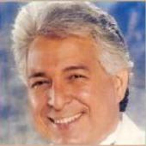 Humberto Zárraga's avatar