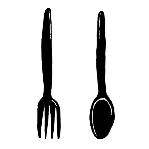 Fork & Spoon Records's avatar