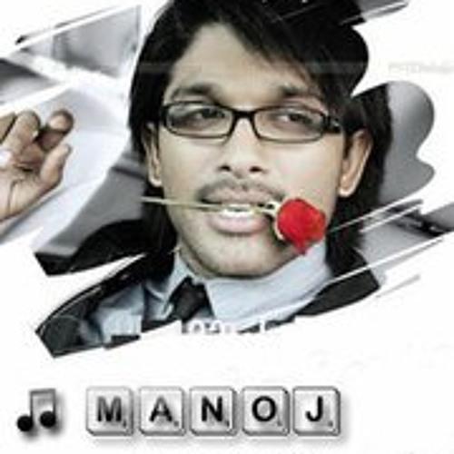 Manoj Kumar rana's avatar