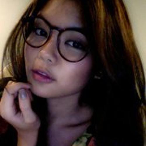 anna-tan's avatar
