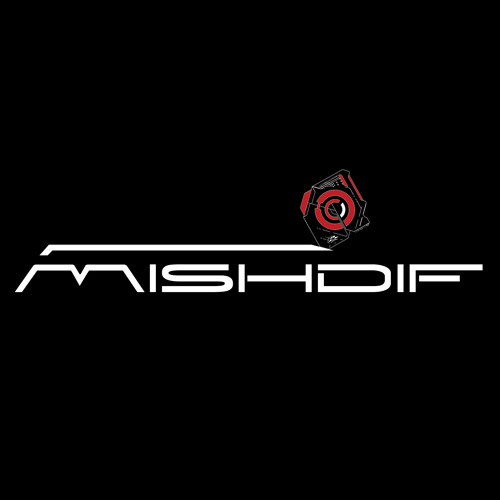 MISHDIF's avatar