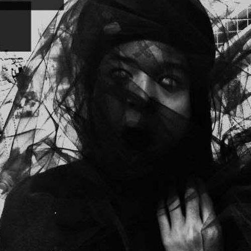 xFALLENxZOMBIEx's avatar