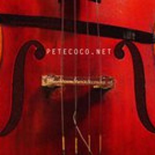 pete-coco's avatar