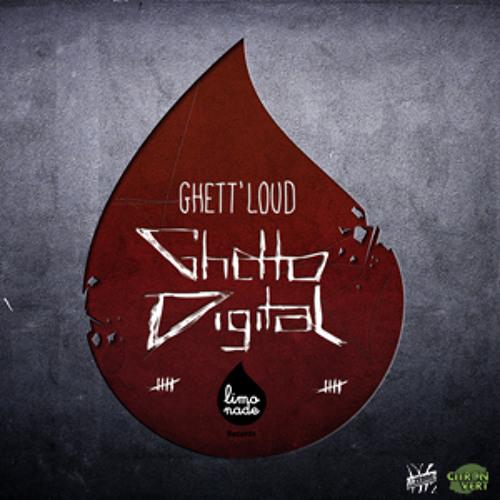 Ghetto Digital's avatar