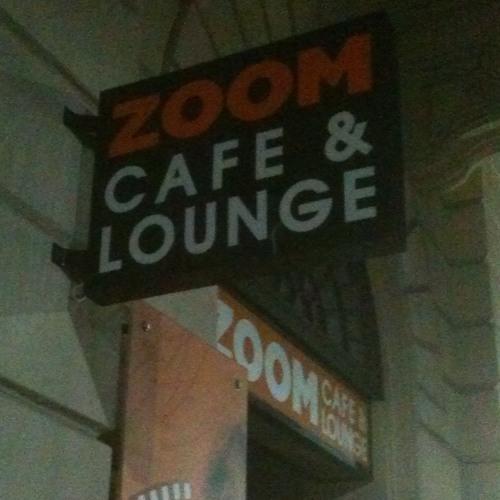 ZooM's avatar