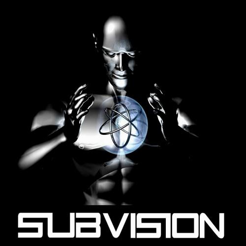 Subvisiondub's avatar