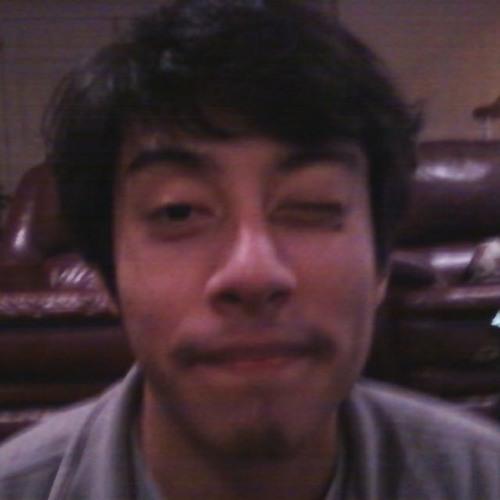 retrogamer09's avatar
