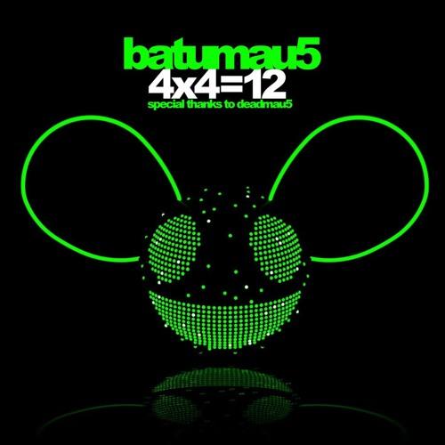 batumau5's avatar