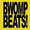 Bwomppp