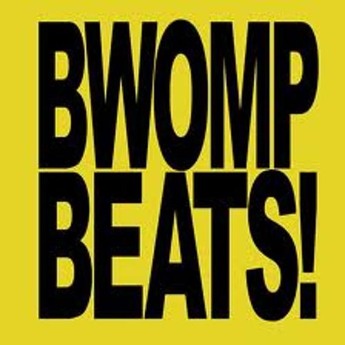 Bwomppp's avatar