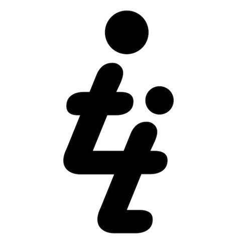 Tip Tap Records's avatar