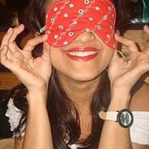 silmara-ferreira's avatar