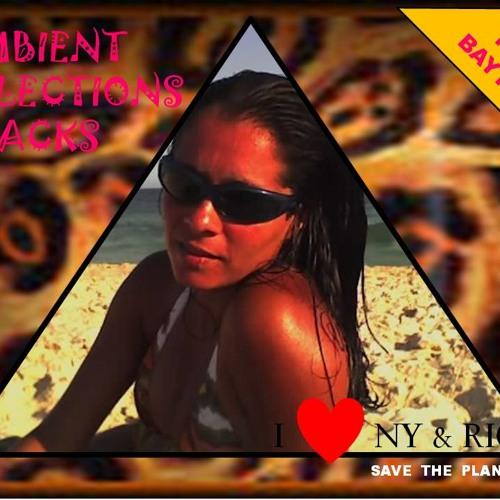 NYCK BAYTACK's avatar